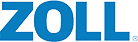 Zoll Mobilize Rescue Systems